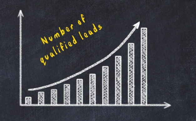 How to Generate and Qualify Leads Before the Virtual Trade Shows?
