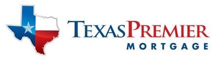 Texas Premier Mortgage: Different Mortgage Approval Components Offered By Mortgage Lender