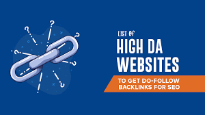 Top 200+ Free Dofollow Backlinks Submission Sites List High da, pa - backlinks highdabacklinks dofollowbacklinks highdafreebacklinks fastcashloansonline
