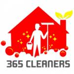 365 cleaners Profile Picture