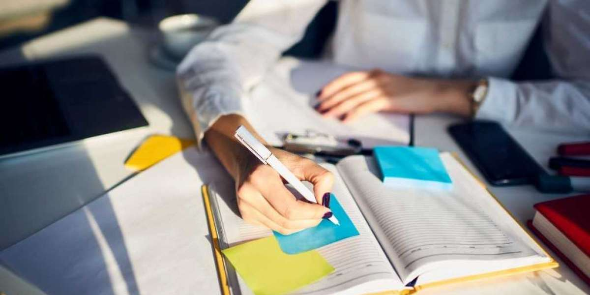 Get Dissertation help and Do my my Dissertation Help from Experts