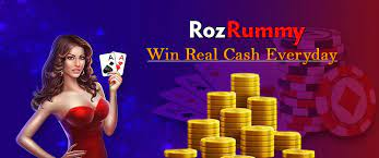 How to find the free best rummy game app? - Breaking News Today
