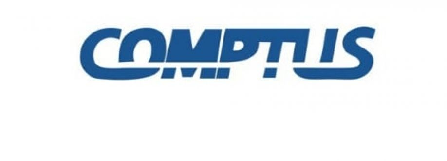 Comptus Inc Cover Image
