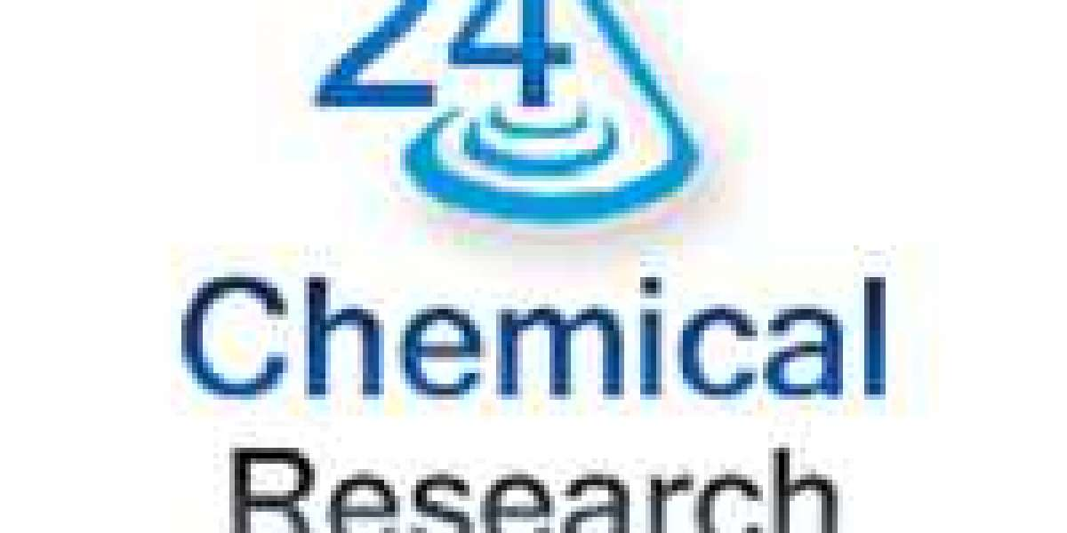 Supplementary Cementitious Material Market - Outlook and Forecast 2021-2027